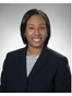 Cleveland Contracts / Agreements Lawyer Lorraine Eulah Gaulding