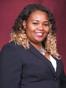 Highland Heights Bankruptcy Lawyer Sheronda Denise Dobson