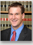 Cincinnati Wrongful Death Attorney Andrew Sean Larkin