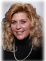 Kirtland Hills Business Attorney Pamela Diane Kurt