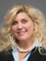 Euclid Family Law Attorney Pamela Diane Kurt