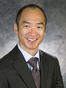 Sterling Health Care Lawyer David Youngsoon Park
