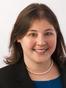 Cleveland Tax Lawyer Kimberly Eden Stein