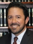 Saddle River Litigation Lawyer Michael A Orozco