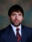 Perrysburg Real Estate Attorney Chad D Huber