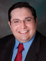 Sarasota Intellectual Property Law Attorney Adam B. Portnow