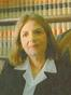 Bexar County Family Law Attorney Kay Martinez