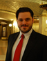 Newington State, Local, and Municipal Law Attorney Jeremy Eric Baver