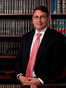 New Canaan Personal Injury Lawyer Mario David Cometti
