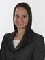 Stratford Litigation Lawyer Charleen E. Merced Agosto