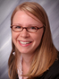 West Hartford Tax Lawyer Meredith Ann Long