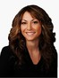 Shelton Litigation Lawyer Carmina Kathy Tessitore