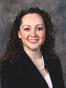 Middletown Personal Injury Lawyer Sylvia Krystyna Rutkowska