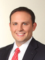 Broward County Insurance Law Lawyer Mark Jason Rose