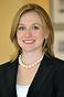 Saint Augustine Personal Injury Lawyer Julie K. Kurtz