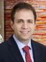 San Diego Venture Capital Attorney Aaron B. Sokoloff
