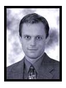 Iowa Licensing Lawyer Steven Smith