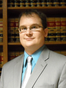 San Mateo County Wills and Living Wills Lawyer Tobias M Lester