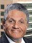 Aliso Viejo International Law Attorney Eduardo A. Guerini-Bolt