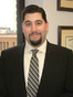 Dauphin County Child Support Lawyer Joseph D. Caraciolo