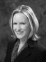 Minneapolis Immigration Attorney Susan A Koberstein