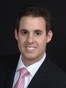 Tustin  Lawyer Matthew Blake Wallin