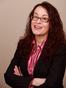 Bronx Probate Lawyer Marissa Soto