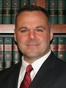 Syracuse DUI / DWI Attorney Clifton C. Carden