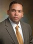 North Bergen Domestic Violence Lawyer Antonio Angelo Gonzalez