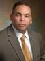 North Bergen Child Custody Lawyer Antonio Angelo Gonzalez