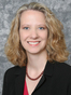 Riverside Litigation Lawyer Jennifer Michelle Guenther