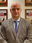 Englewood Business Attorney Adamo Ferreira