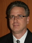 New York Nursing Home Abuse / Neglect Lawyer Christopher Charles Thaens