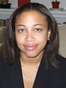 Brooklyn Immigration Attorney Sakima Victoria Kelly