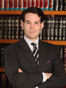 Greece Guardianship Law Attorney Marcus William Kroll