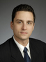 Greece Estate Planning Attorney David Patrick Shaffer