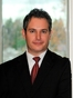 Niagara County Speeding / Traffic Ticket Lawyer Geffrey Matthew Walter Gismondi