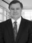 Dallas Family Law Attorney Larry L. Martin