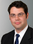 Fort Wayne Contracts Lawyer Ryan Scott Replogle