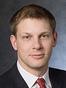 Henrico Bankruptcy Attorney Stanley Abbott Roberts