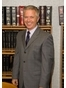 Albany Family Law Attorney Mark A. Myers