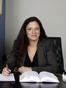 Rockville Ctr Criminal Defense Attorney Stephanie A. Selloni