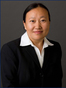 Snohomish County Immigration Attorney Aimei Xi