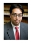 Connecticut Financial Markets and Services Attorney Justin James Shigemi