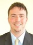 Clinton County  Lawyer Dean Carl Schneller