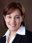 Albany County Immigration Attorney Esra Gules-Guctas