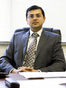 Dutchess County Immigration Attorney Vikas Varma