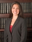 Nassau County Birth Injury Lawyer Kristen Noelle Taormina