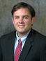 Rockville Centre Litigation Lawyer Robert Matthew Harper