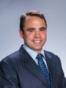 Fayetteville Employment / Labor Attorney Ananda Bikash Roy